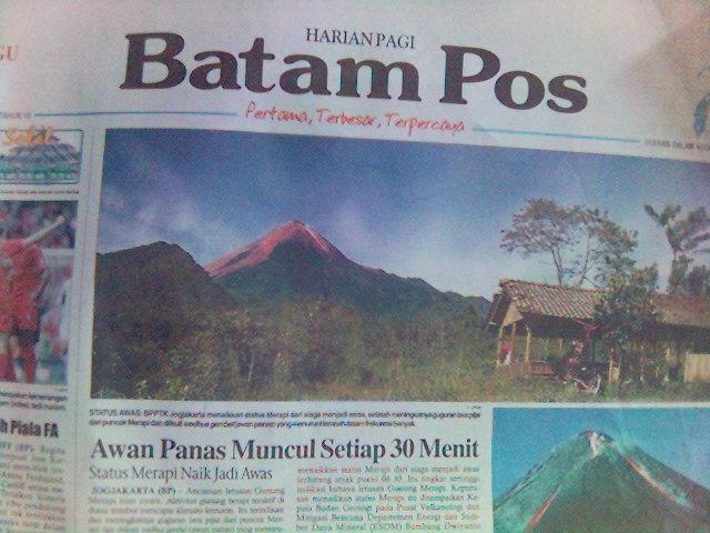 BatamPos.jpg