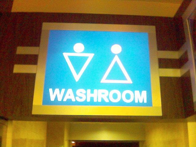 WashroomDavinciCode.jpg