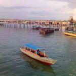 Trip to Tanjung Pinang